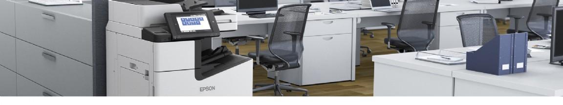 Workforce enterprise wf c20590 for Oficinas enterprise